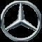 Стоимость регулировки развал-схождения на автомобилях BMW и Mercedes