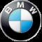 Техническое обслуживание и ремонт BMW