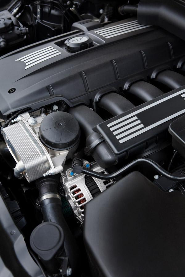 Tехническое обслуживание BMW